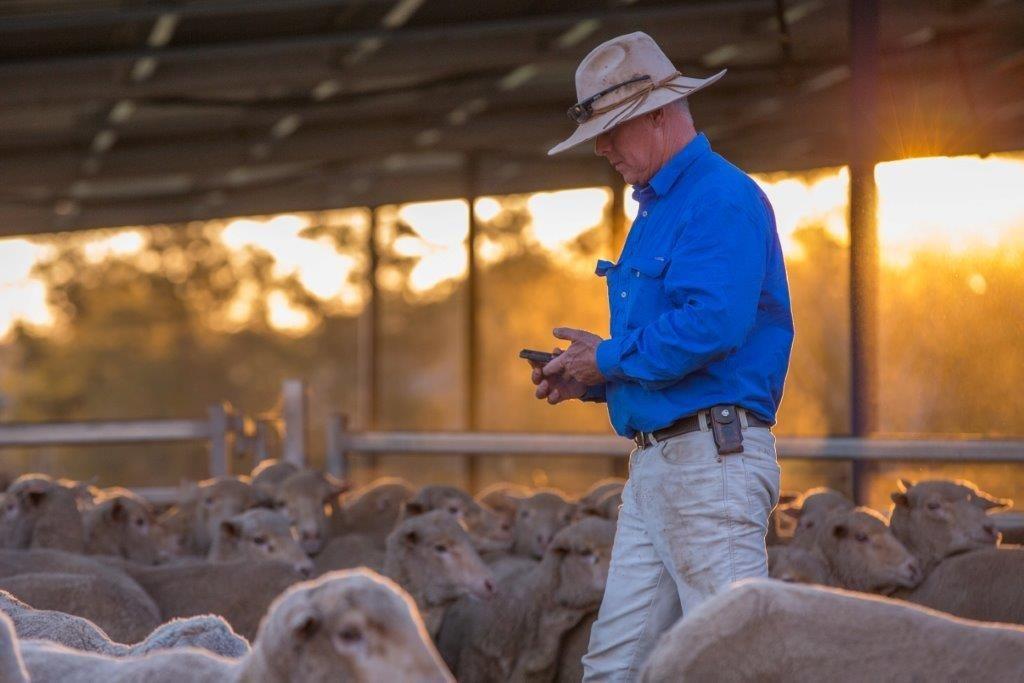 Best Livestock Farm Management Apps - 2021 comparison