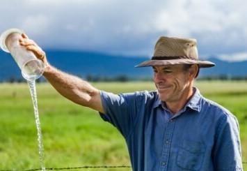 Best Rain Gauge Apps For Farmers - 2021