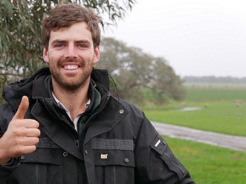 Mobble News - Smarter tasks & farm maps