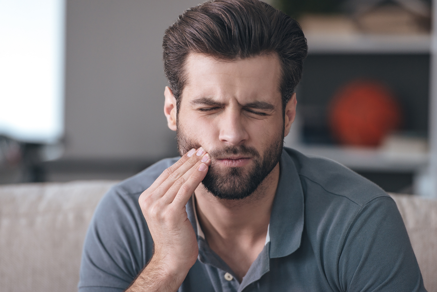 Do I Need Root Canal Therapy?