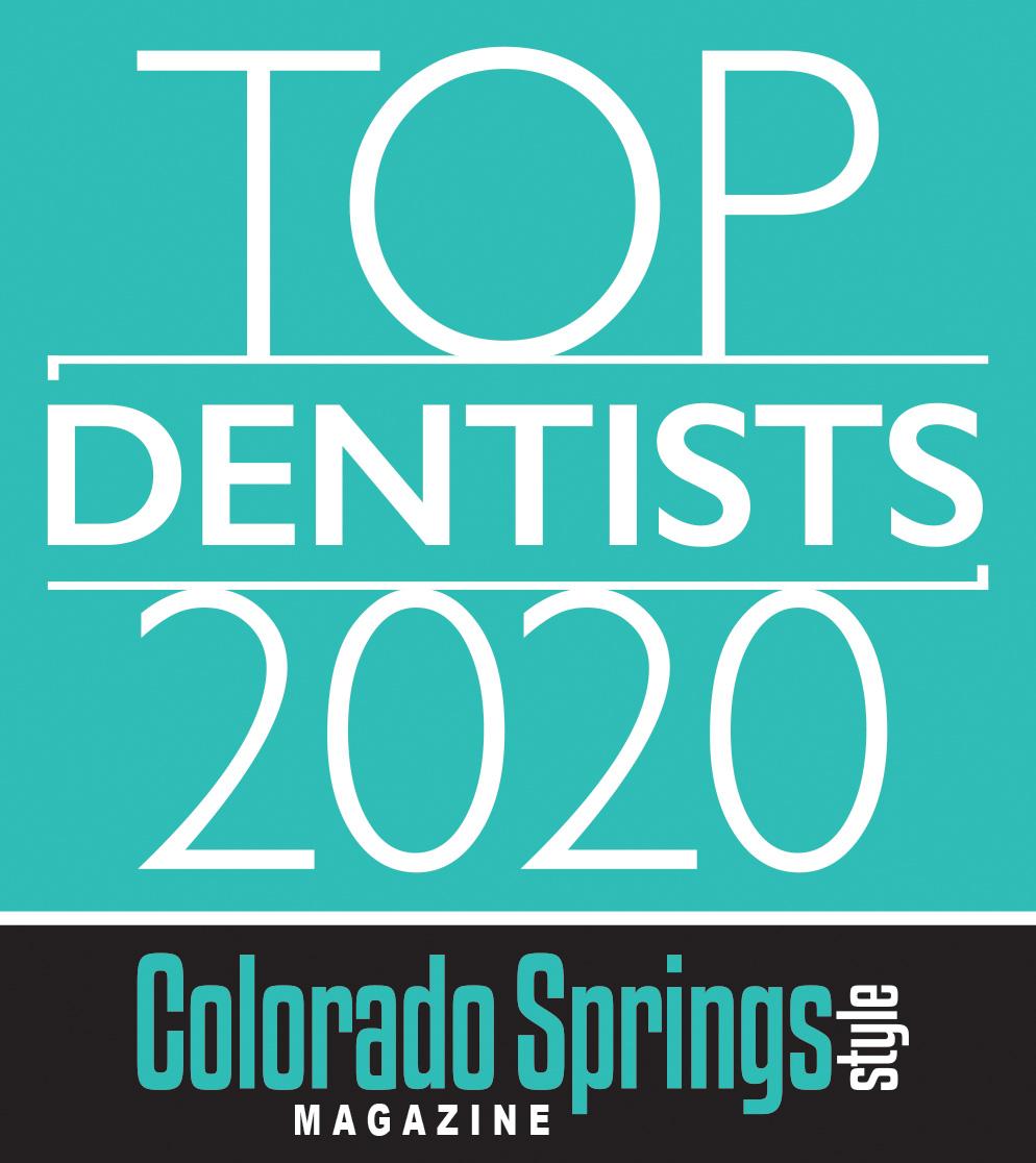 top dentists 2020 style magazine