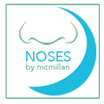 Noses By McMillan practice logo