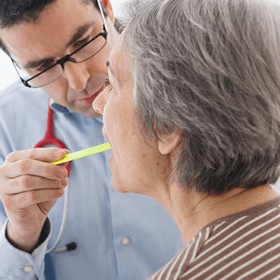 Sinus Quiz: What is your sinus IQ?