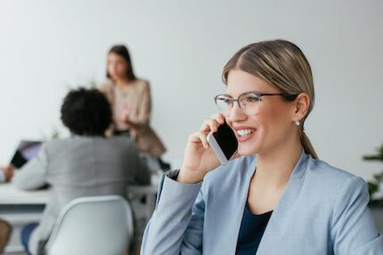 Was bedeutet Geschäftsfähigkeit?