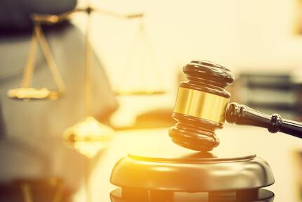 Patientenverfügung - Was muss ein Gericht genehmigen?