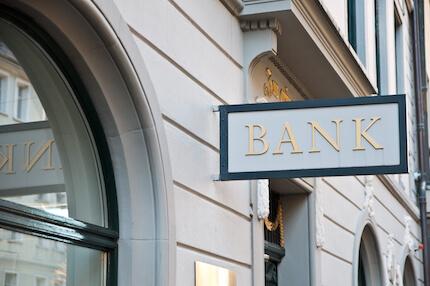 Vorsorgevollmacht - Wann brauche ich eine Bankvollmacht?