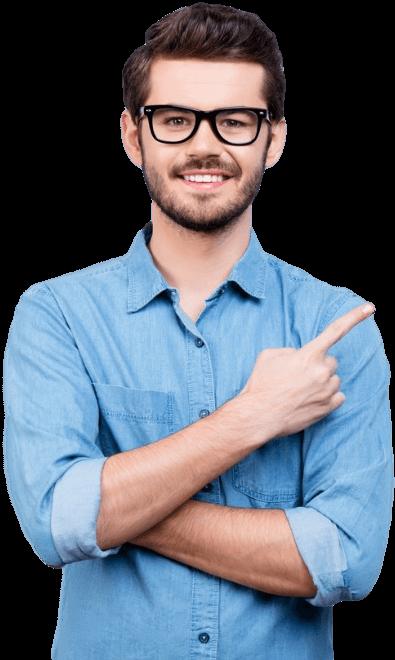 Vorteile der Online-Patientenverfügung