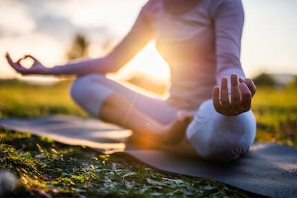 Vorsorgevollmacht bei Burnout, Klinikaufenthalt und Kur