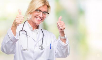Warum ist eine Patientenverfügung wichtig?