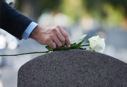 Was bedeutet Sterbehilfe?