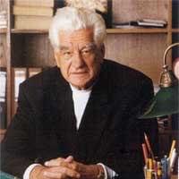 Univ.-Prof. Dr. K. H. Spitzy