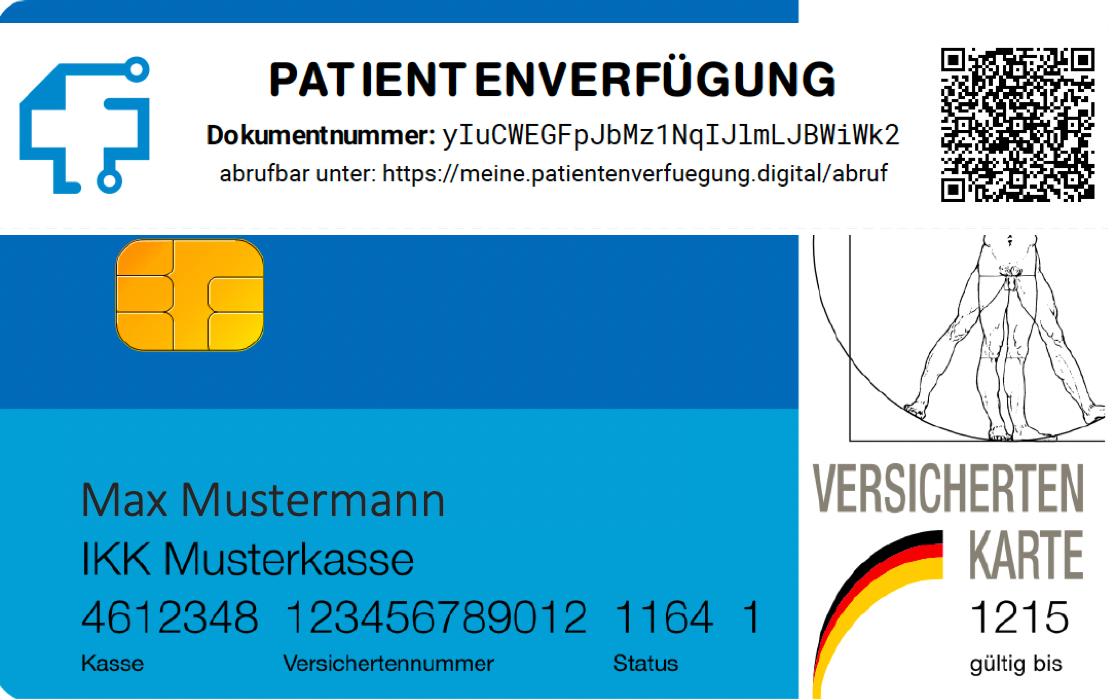 Dr. med. Wilhelm Margula