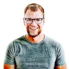 Hendrik Mahncke
