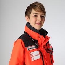 Dr. med. Larissa Joyce Mayer