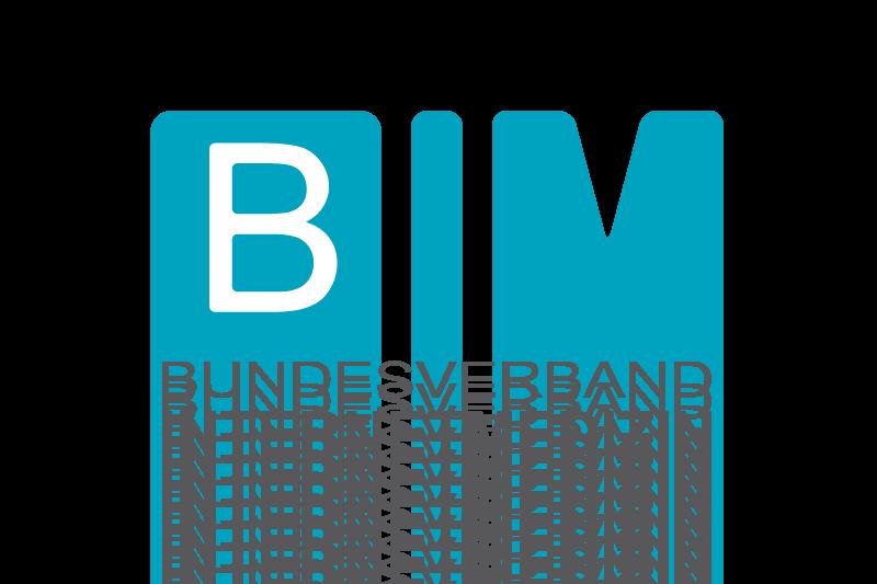 Bundesverband Internetmedizin (BiM)