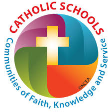 Catholic Schools Week!