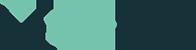 LEX-Logo-Mint Slate-RGB-X-small.png