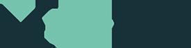 LEX-Logo-Mint Slate-RGB-small.png