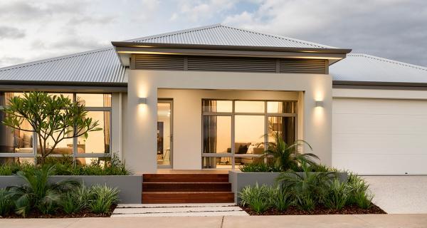 Strata property management Perth