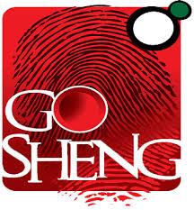 GoSheng Services