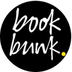 Book Bunk