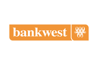 Bankwest Home Loan