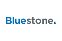 Bluestone Home Loan