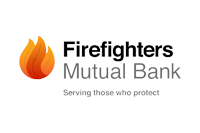 Firefighters Mutual Bank Home Loan
