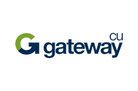 Gateway Credit Union Home Loan