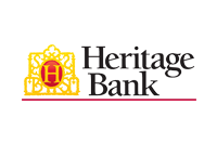 Heritage Bank Home Loan