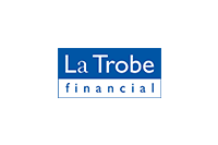 La Trobe Financial Home Loan