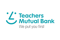 Teachers Mutual Bank Home Loan