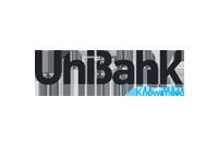 Unibank Home Loan
