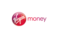 Virgin Money Home Loan