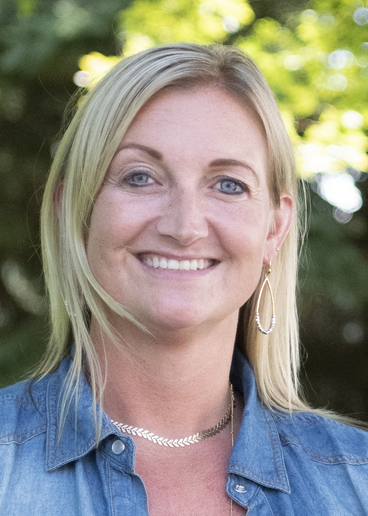 Dana Dunn