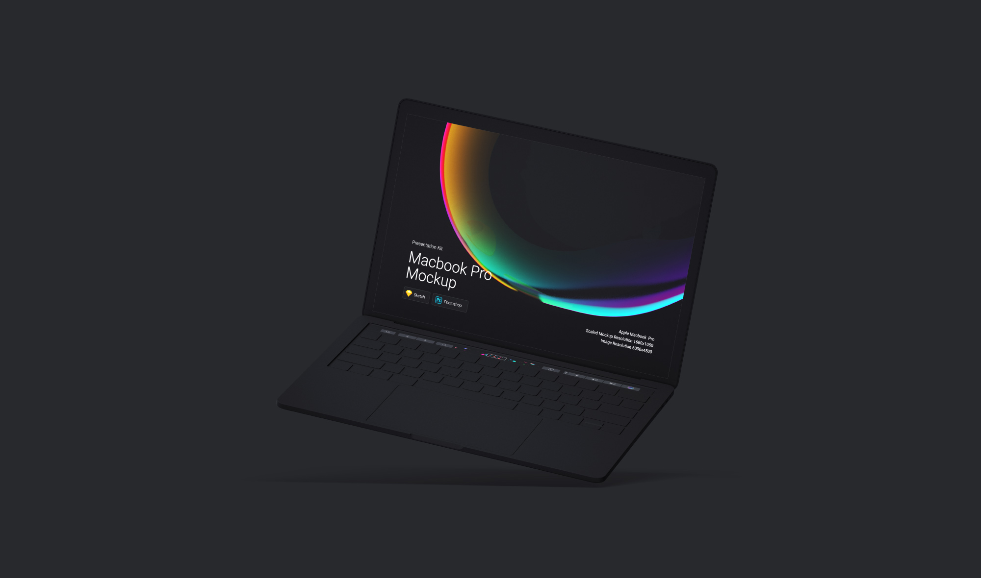 Download Macbook Macbook Pro Mockups for Sketch and Photoshop