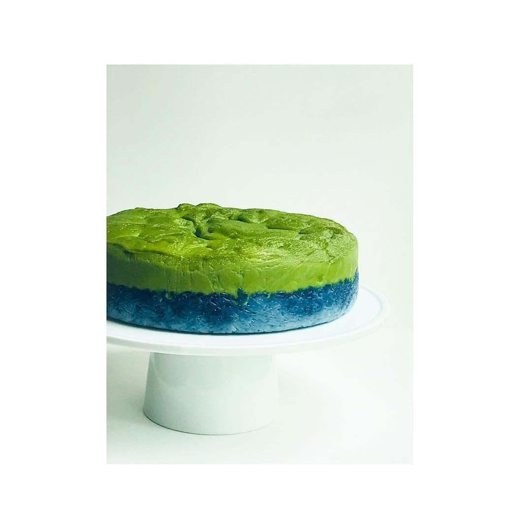 top cakes desserts singapore bryan koh award winning