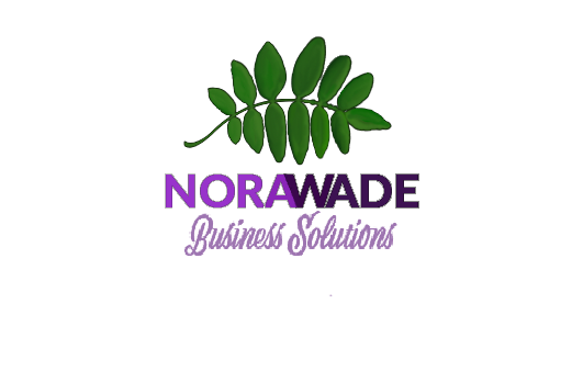 Nora Wade Business Solutions logo