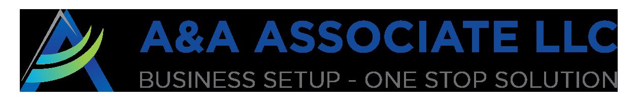 AA ASSOCIATE  LLC