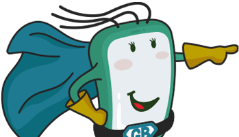 fundraiser hero will help you with ideas to raise money using GalaBid