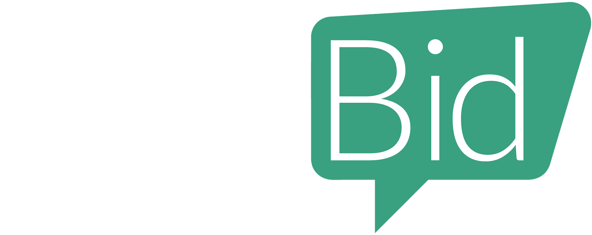 galabid mobile fundraising platform to raise money for charities