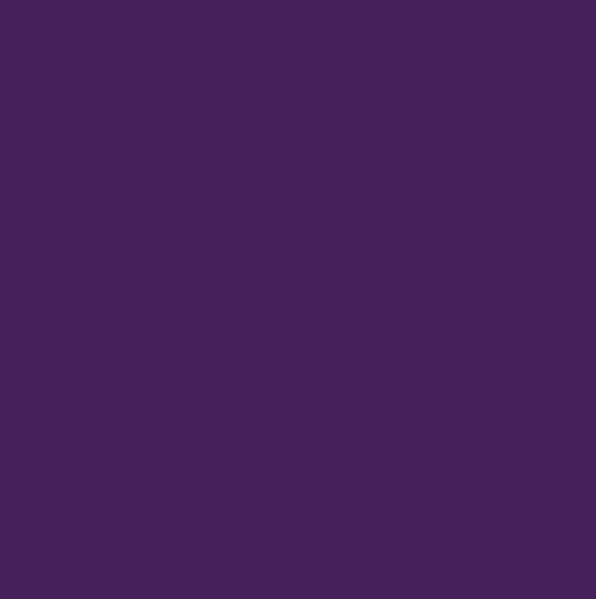 Fundamentos Adobe CC