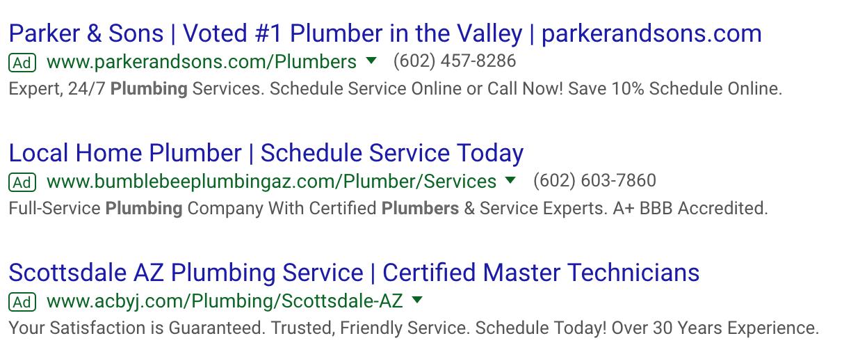 serviceseoguy com