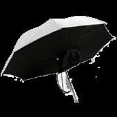 Light Tents, Softboxes, Reflectors & Umbrellas