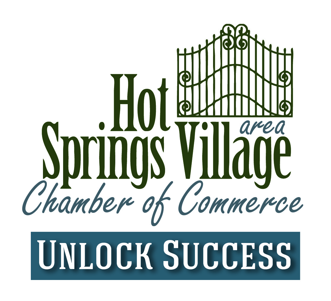 ark n spark electric is a proud member of hot springs village chamber of commerce
