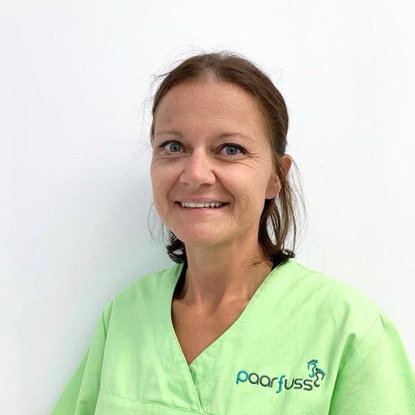 Karin Tramposch