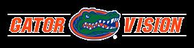 Gator Vision Logo