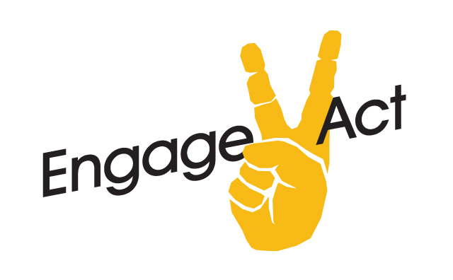 Engage 2 Act
