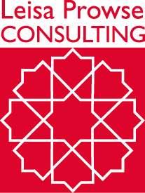 Lisa Prowse Consulting