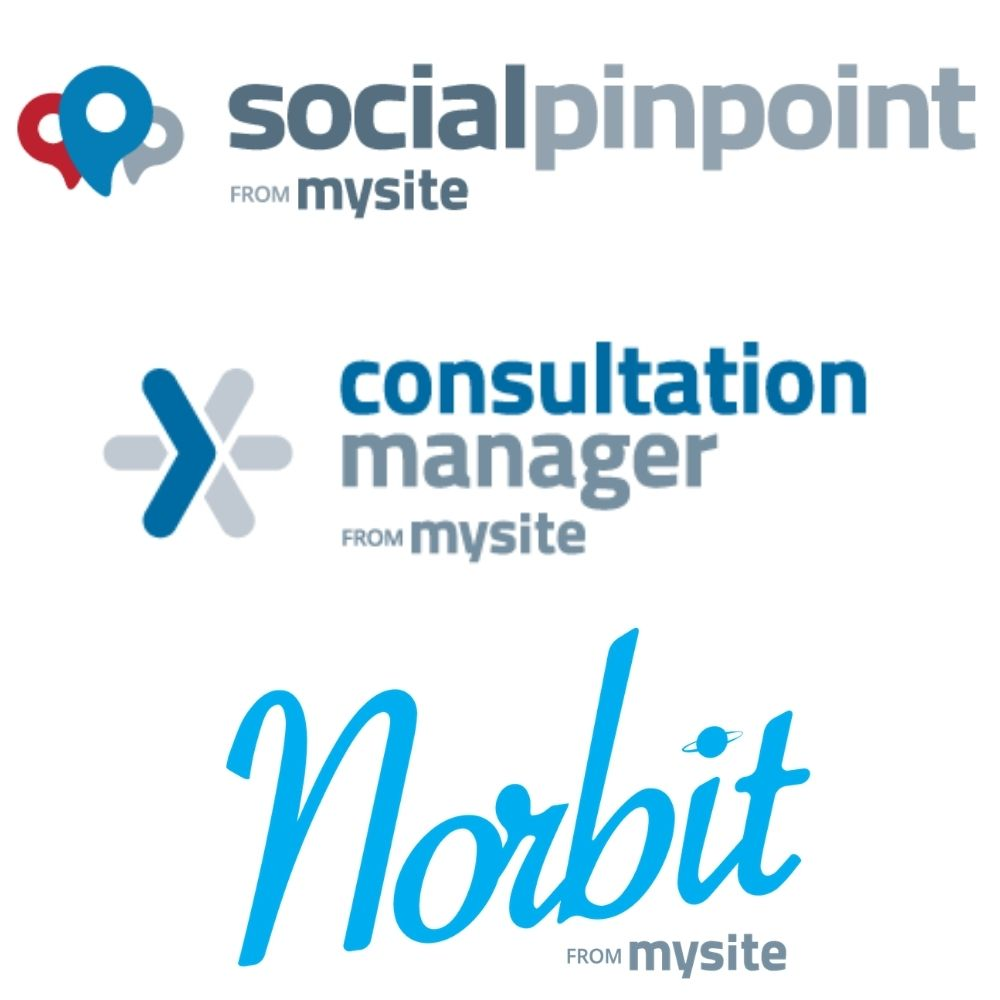 Consultation Manager